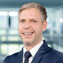 Stefan Probst - BSH Hausgeräte GmbH - Munich
