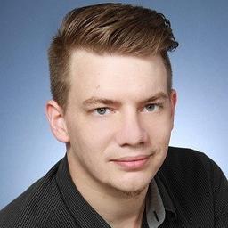 Stephan Kellmann's profile picture