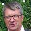 Helmut Miernik - Düsseldorf