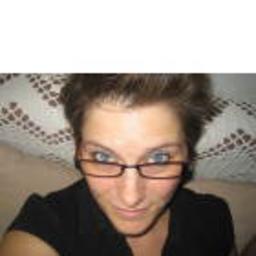 Allegra Koczy's profile picture