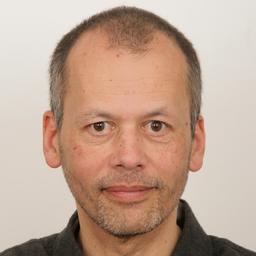 Remy Groskamp - moaplus EBNT - Nürtingen