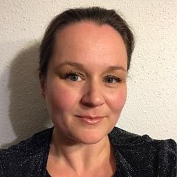 Tatjana Bittrich - six point media GmbH - Passau