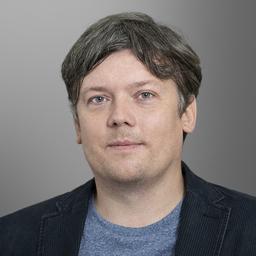 Kamil Frankowicz