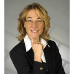 Karen Flügel's profile picture