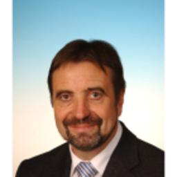 Wolfgang Reime - Profess Process - Strausberg