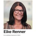 Elke Renner