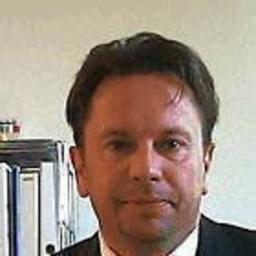 Armin Ernst Zollinger - adarna Schweiz GmbH - Frauenfeld