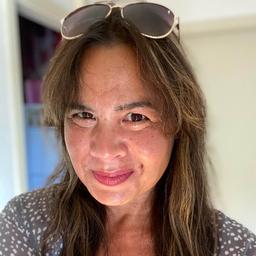 Lilian Diehl's profile picture