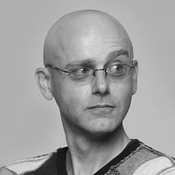 Wolfgang Klopf