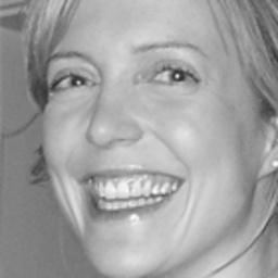 Susanne Junglas - denkwerk GmbH - Köln