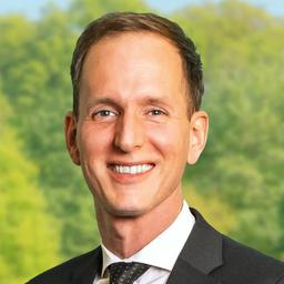 Stefan Burmeister-Wiese's profile picture