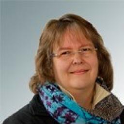 Tanja Dahlhausen