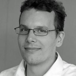 Benjamin Loschke