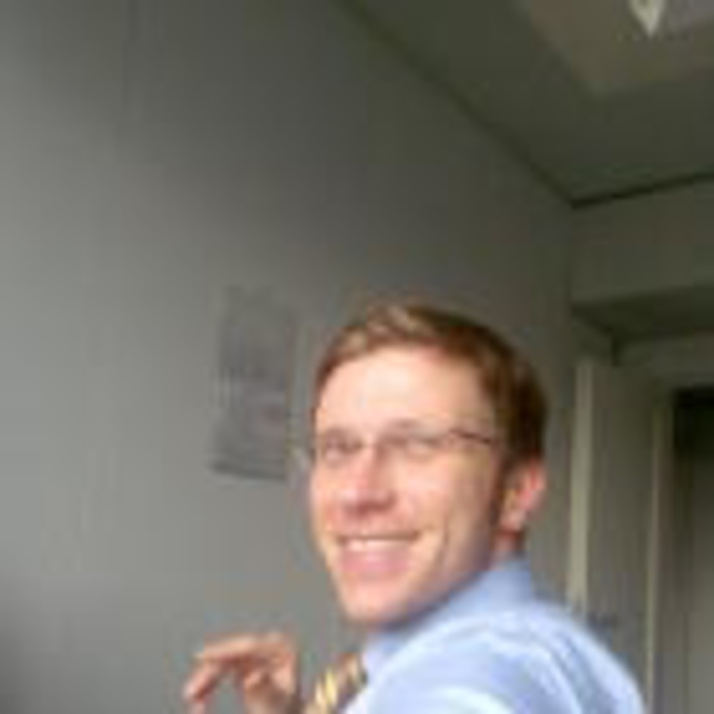 André Ackermann's profile picture
