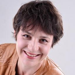 Dr. Marie-Elise Chateau