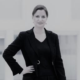 Annette Ebmeier - Hotel Orphée, Namenlos GmbH - Regensburg