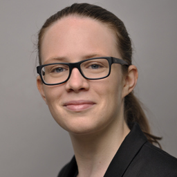 Svenja Tegtmeier's profile picture