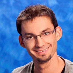 Marko Matuchno's profile picture