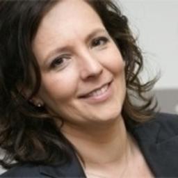 Jenny Spanka - WEGVISOR - Neukirchen