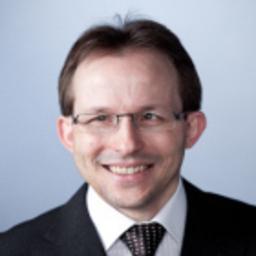Joël Rouiller - Zürcher Kantonalbank - Zürich