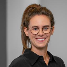 Laura Nerlich - mITSM Munich Institute for IT Service Management GmbH - München