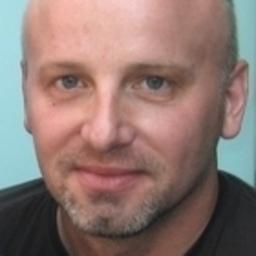 Frank Zibell - expeso GmbH - Java Experts, Jobs & Projects - Hamburg