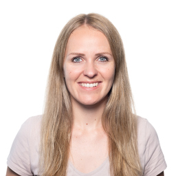 Corinna Bergmann
