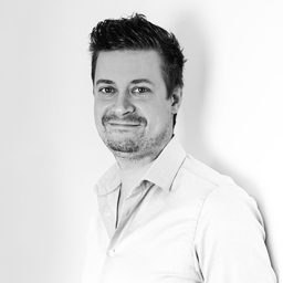 Mark Intemann - wrkbeat GmbH - Lüneburg