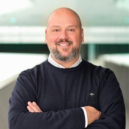 Tim Bruening's profile picture