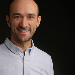 Christian Ackermann's profile picture