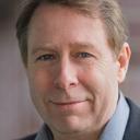 Dr. Martin Mandischer