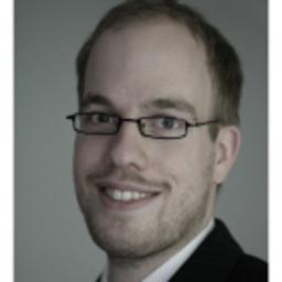 Dirk Baltes's profile picture