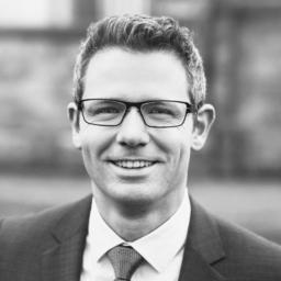 Christian Aßmann's profile picture