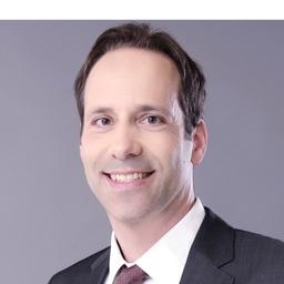 Matthias Däumler's profile picture