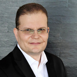 Mike Hartmann's profile picture