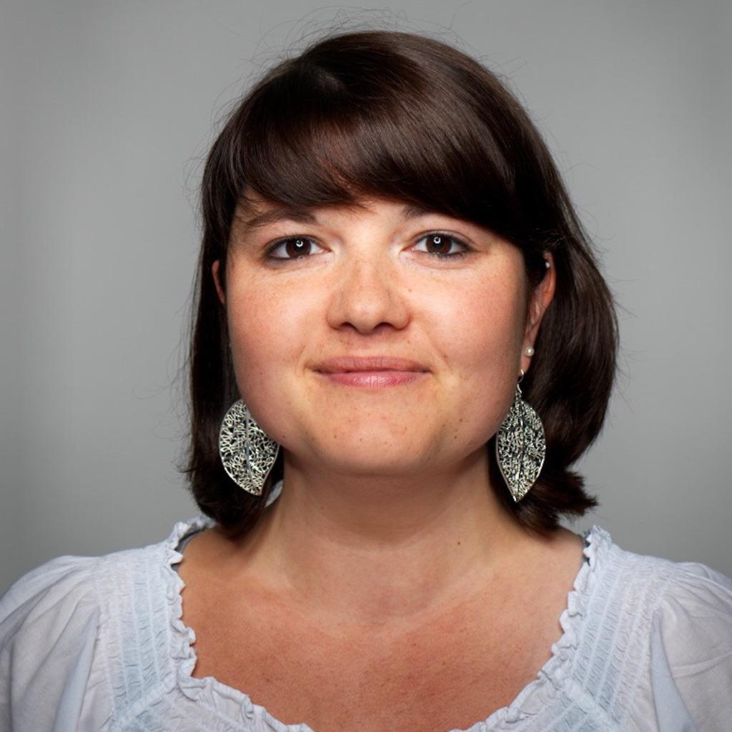Daniela König's profile picture