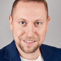 Tobias Schlotz