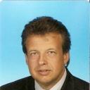 Rolf Hert