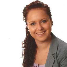 Kristine Guhl