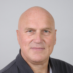Dr. Jan PESCHKA