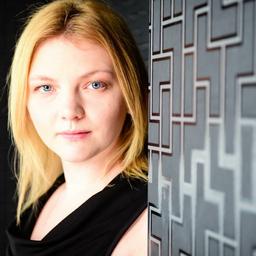 Carolin Ernemann's profile picture