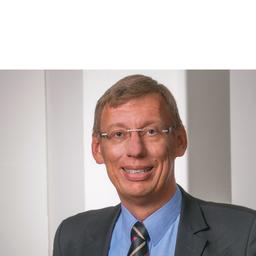 Thorvaldt Möller
