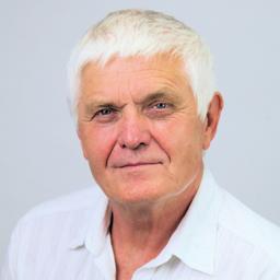 Karl-Heinz Schmittlutz - Beratung Consulting - Bamberg