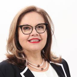 Barbara Wolfseher - Grass & Partner AG, Zug und Luzern - Zug