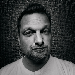 Lukas Lehmann - Lukas Lehmann Photography - Wardenburg