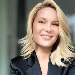 Jessika Dönhoff's profile picture