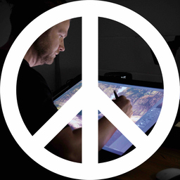 Sebastian Schmitz - rhein.ART Postproduction GmbH - Düsseldorf
