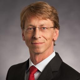 Michael Driessen's profile picture
