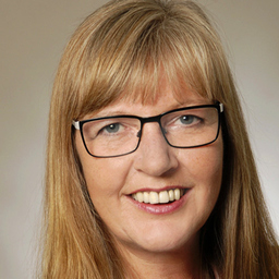 Karen Bestmann