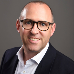 Lutz Kneifel - Dula-Werke Dustmann & Co. GmbH - Dortmund